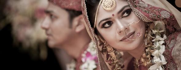 Rozana Rayatul Wedding