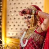 Sabrin Mohammad Wedding