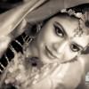Rozana Rayatul Holud
